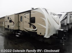 New 2017  Grand Design Reflection 297RSTS by Grand Design from Colerain RV of Cinncinati in Cincinnati, OH