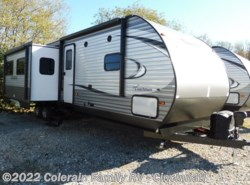 New 2017  Coachmen Catalina 333BHTSCK by Coachmen from Colerain RV of Cinncinati in Cincinnati, OH