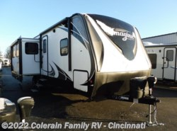 New 2017  Grand Design Imagine 2950RL by Grand Design from Colerain RV of Cinncinati in Cincinnati, OH