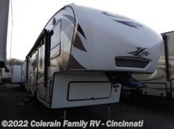 New 2015  Keystone Cougar XLite 29FLR by Keystone from Colerain RV of Cinncinati in Cincinnati, OH