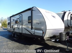 New 2017  Coachmen Freedom Express 275BHS by Coachmen from Colerain RV of Cinncinati in Cincinnati, OH