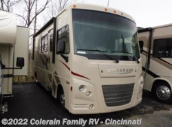New 2017  Winnebago Vista 29VE by Winnebago from Colerain RV of Cinncinati in Cincinnati, OH