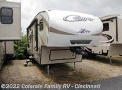 New 2017  Keystone Cougar XLite 25RES by Keystone from Colerain RV of Cinncinati in Cincinnati, OH
