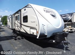 New 2017 Coachmen Freedom Express Liberty Ed 322RLDS available in Cincinnati, Ohio