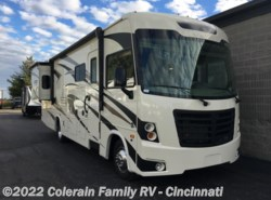 New 2018 Forest River FR3 30DS available in Cincinnati, Ohio