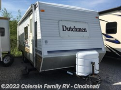 Used 2007 Dutchmen Dutchmen Lite 28FGS available in Cincinnati, Ohio