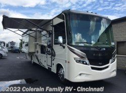 New 2019 Jayco Precept 36A available in Cincinnati, Ohio