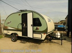 New 2016  Forest River R-Pod 183G by Forest River from Colonia Del Rey RV in Corpus Christi, TX