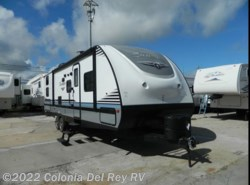 New 2017  Forest River Surveyor 295QBLE by Forest River from Colonia Del Rey RV in Corpus Christi, TX