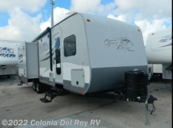 Used 2014  Open Range Open Range Roamer 291RLS by Open Range from Colonia Del Rey RV in Corpus Christi, TX