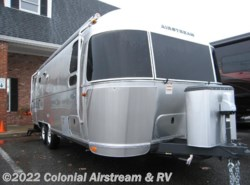 New 2016 Airstream Flying Cloud 25FB Twin available in Lakewood, New Jersey