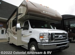 New 2016  Itasca Spirit 25B by Itasca from Colonial Airstream & RV in Lakewood, NJ