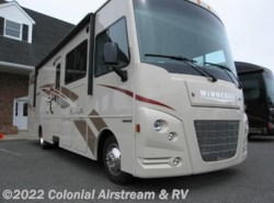New 2017  Itasca Sunstar 31BE by Itasca from Colonial Airstream & RV in Lakewood, NJ