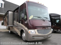 Used 2015 Itasca Sunova 30A available in Lakewood, New Jersey