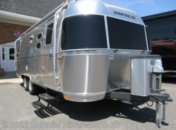 New 2016 Airstream Flying Cloud 25B Queen available in Lakewood, New Jersey