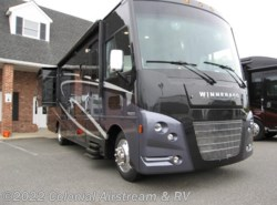 New 2017 Winnebago Sunstar LX 35F available in Lakewood, New Jersey