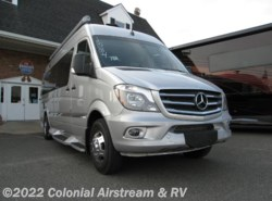 New 2016  Winnebago Era 70A by Winnebago from Colonial Airstream & RV in Lakewood, NJ