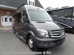 New 2017  Winnebago Era 70X by Winnebago from Colonial Airstream & RV in Lakewood, NJ