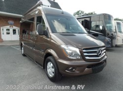New 2017  Roadtrek SS-Agile Agile by Roadtrek from Colonial Airstream & RV in Lakewood, NJ