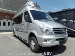 New 2017  Roadtrek CS-Adventurous XL 4x4 Etrek Luxury by Roadtrek from Colonial Airstream & RV in Lakewood, NJ