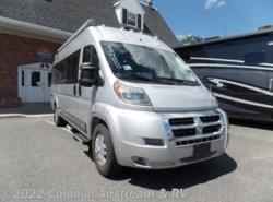New 2017  Winnebago Travato 59K by Winnebago from Colonial Airstream & RV in Lakewood, NJ