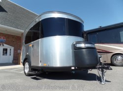 New 2017 Airstream Basecamp 16NB available in Lakewood, New Jersey
