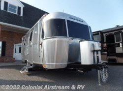 New 2017  Airstream Flying Cloud 20C Bambi by Airstream from Colonial Airstream & RV in Lakewood, NJ