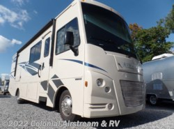 New 2017 Itasca Sunstar 29VE available in Lakewood, New Jersey