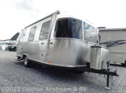 New 2017  Airstream Sport 22FB Bambi by Airstream from Colonial Airstream & RV in Lakewood, NJ