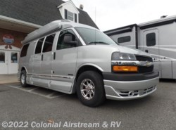 New 2017  Roadtrek 190-Popular Lounge by Roadtrek from Colonial Airstream & RV in Lakewood, NJ