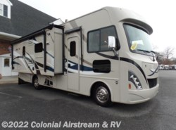 Used 2016  Thor Motor Coach A.C.E. 27.1 by Thor Motor Coach from Colonial Airstream & RV in Lakewood, NJ