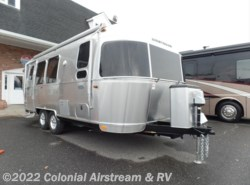 New 2017  Airstream Flying Cloud 23FB by Airstream from Colonial Airstream & RV in Lakewood, NJ