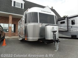 New 2018 Airstream Flying Cloud 20FB Bambi available in Lakewood, New Jersey