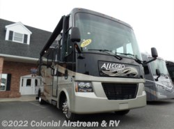 Used 2012 Tiffin Allegro 30 GA available in Lakewood, New Jersey