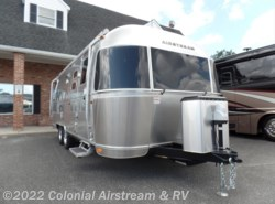 New 2018 Airstream Flying Cloud 25RBQ Queen available in Lakewood, New Jersey