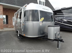 Used 2017 Airstream Sport 16J Bambi available in Lakewood, New Jersey