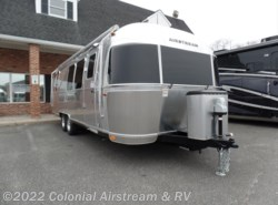 New 2018 Airstream International Serenity 28RBQ Queen available in Lakewood, New Jersey