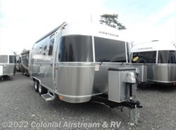 New 2018 Airstream Flying Cloud 23CB available in Lakewood, New Jersey