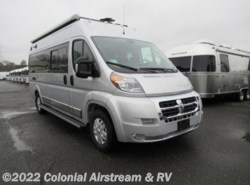 New 2018 Winnebago Travato 59G available in Lakewood, New Jersey