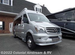 New 2018 Airstream Interstate Lounge EXT available in Lakewood, New Jersey