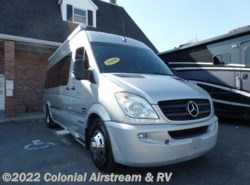 Used 2009 Airstream Interstate Convertible Lounge available in Lakewood, New Jersey