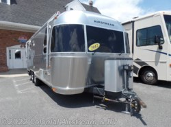 Used 2012 Airstream Flying Cloud 25FB Queen available in Lakewood, New Jersey