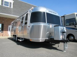 New 2018 Airstream Flying Cloud 26RBT Twin available in Lakewood, New Jersey