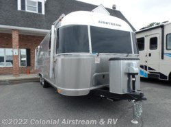 New 2019 Airstream Globetrotter 27FBT Twin available in Lakewood, New Jersey