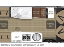 New 2019 Airstream Interstate Tommy Bahama Grand Tour AS available in Lakewood, New Jersey