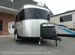 New 2019 Airstream Basecamp 16NB available in Lakewood, New Jersey
