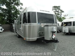 New 2019 Airstream Flying Cloud 27FBT Twin available in Lakewood, New Jersey