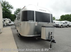 New 2019 Airstream Sport 16RB Bambi available in Lakewood, New Jersey