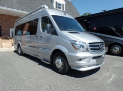 New 2019 Airstream Interstate Tommy Bahama Lounge EXT AS J available in Lakewood, New Jersey
