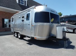 Used 2018 Airstream International Serenity 23CB available in Lakewood, New Jersey